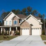 SellMyHouseQuickly-house2