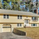 SellMyHouseQuickly-house5